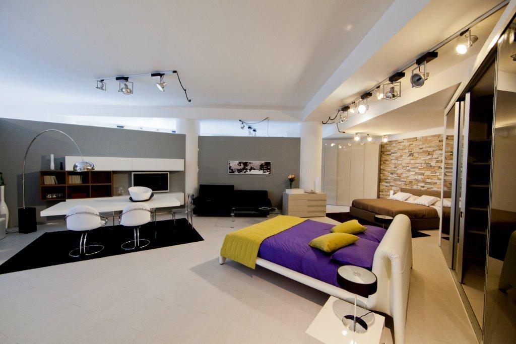 Valenti contract arredamento hotel arredamento casa for Arredamento interni