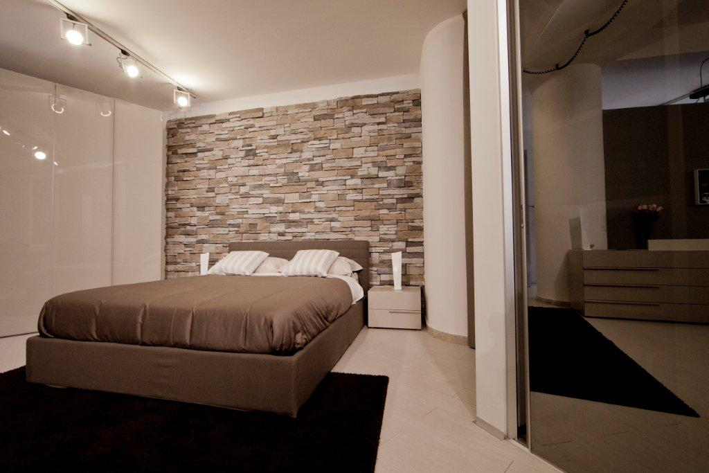 Pics Photos - Arredamento Hotel Mobili