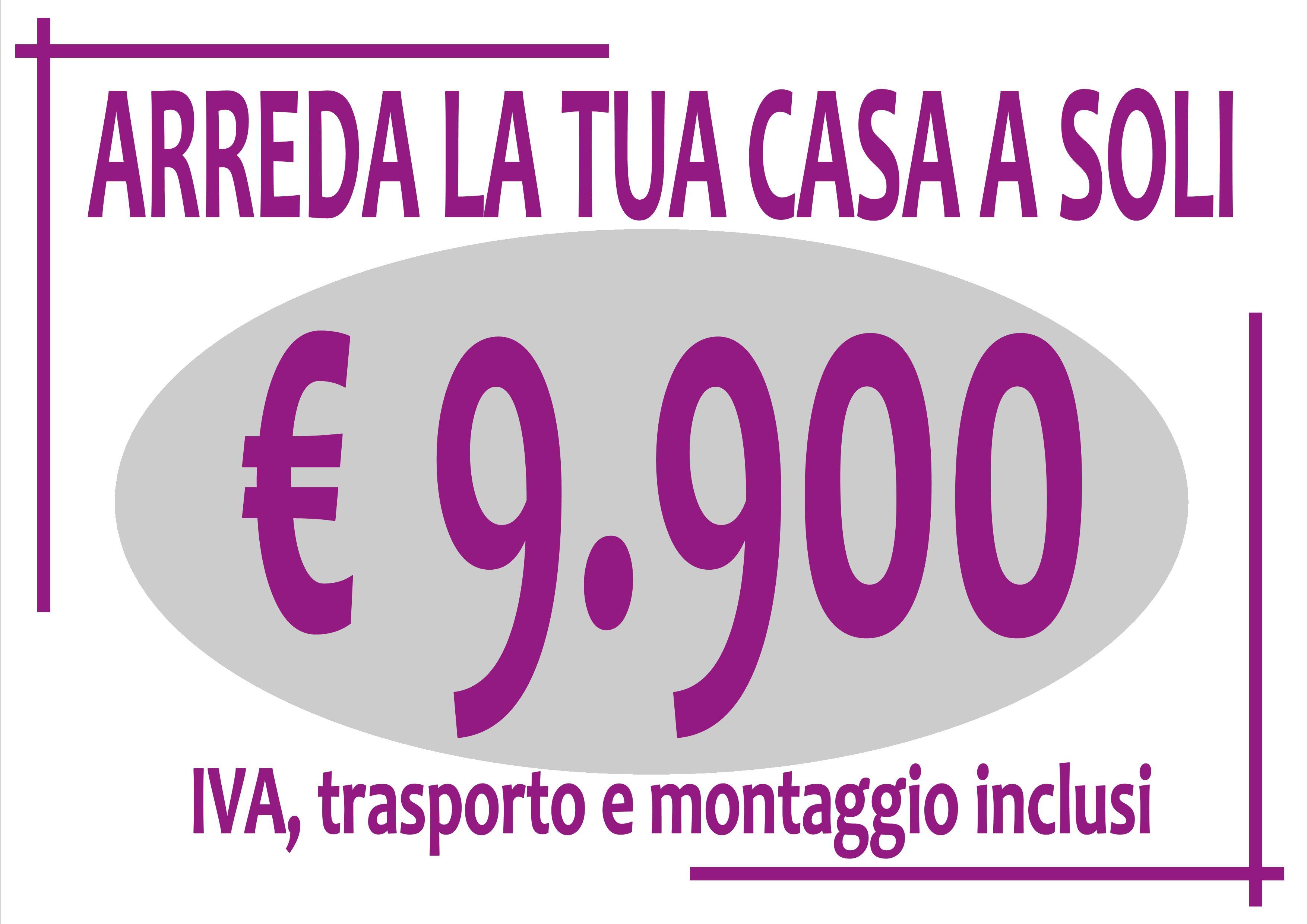 Valenti group arredamento hotel camere for Arredare casa economicamente