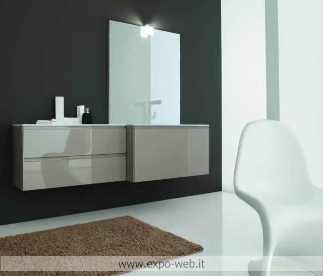 Valenti contract arredamento casa arredo bagno for Arredo casa bagno
